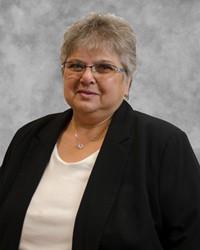 Debbie Boivin